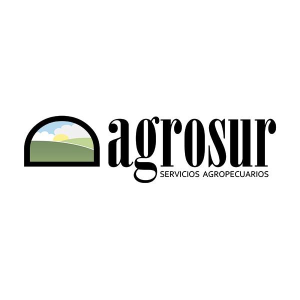 logo_agrosur_1