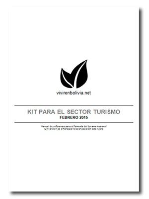 kit_turismo_0205_1