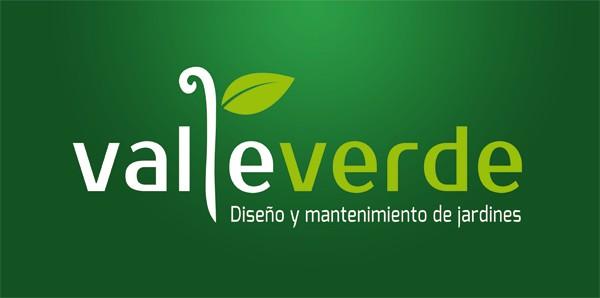 Branding: ValleVerde, VENBO