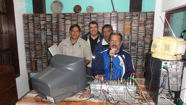 radio_soberania_1