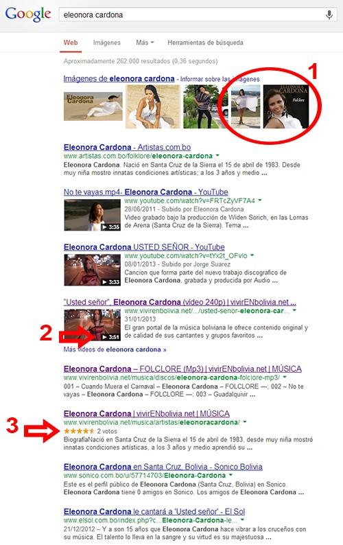 vivirenbolivia_google_05_2013_1