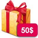 Cheques regalo en nuestra tienda online, VENBO