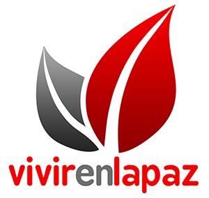 Ya van nueve: abrimos nueva sucursal en La Paz, VENBO