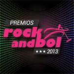 rockandbol_2013_2