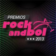 Somos colaboradores oficiales del RockandBol 2013, VENBO