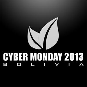 cybermonday_2013_1