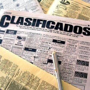 Renovación de la plataforma de anuncios clasificados, VENBO