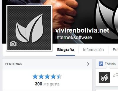300_likes_1