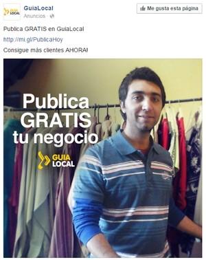 guialocal_1