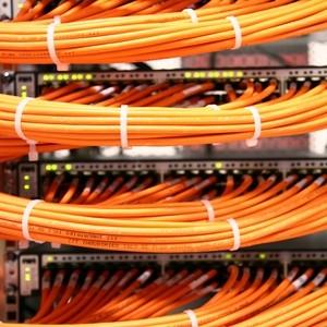 Mejoramos nuestro servicio de hosting, VENBO