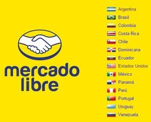 help_mercadolibre_1