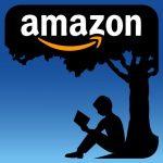 Kindle Direct Publishing vs. VIVIRenBOLIVIA