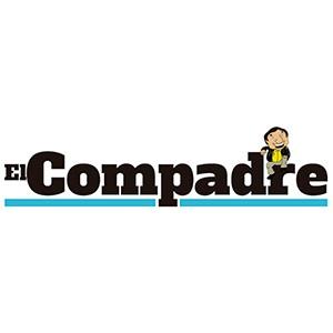 Reseña de vivirENbolivia.net en el semanario «El Compadre», VENBO