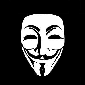 ¿Qué revelan los continuos hackeos a webs y recursos bolivianos en línea?, VENBO