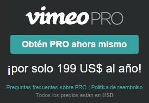 help_vimeo_2