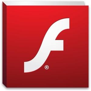 ¿Afectará el fin de Adobe Flash al mercado boliviano?, VENBO