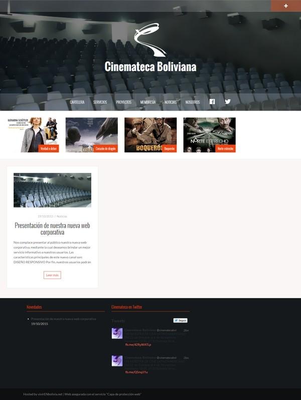 snapshot_cinematecaboliviana_1