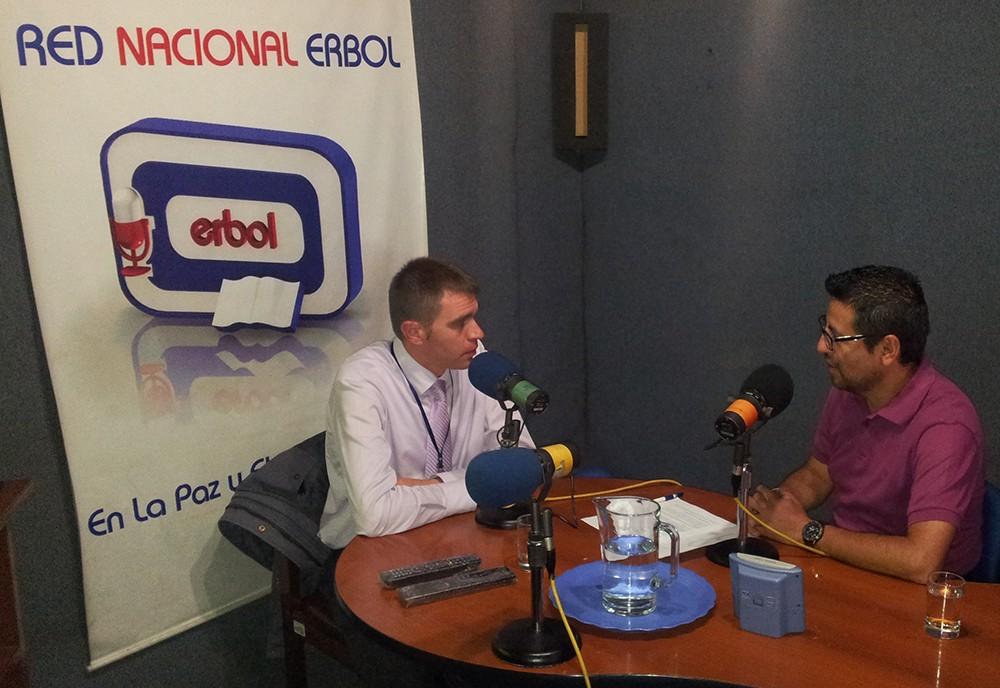 prensa_radioerbol_151127_1