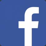 logo_facebook_300x300_1