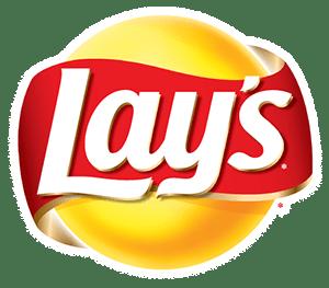 logo_lays_1