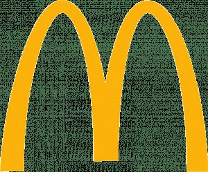 logo_mcdonalds_1