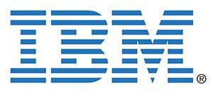 logo_ibm_1