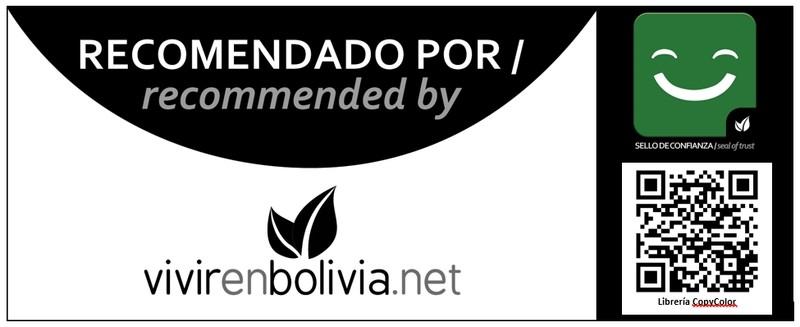 help_recomendadopor_1604_1