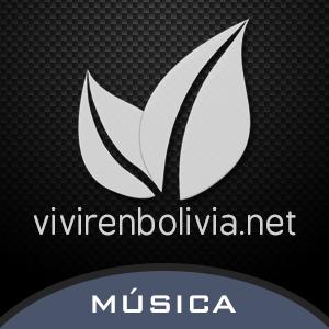 Nuevo canal informativo en el portal de música, VENBO