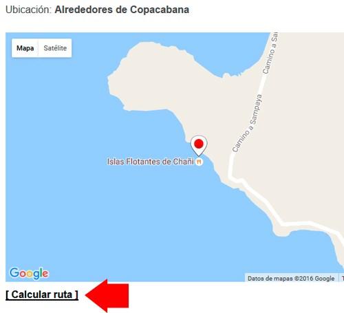 help_maps_1608_1