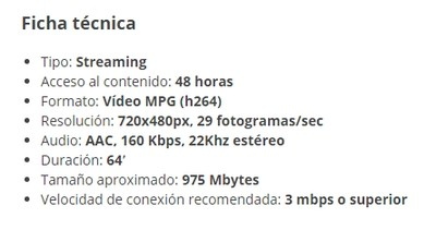help_streaming_1608_1