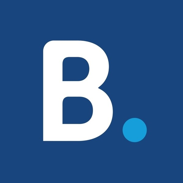 Booking.com vs. VIVIRenBOLIVIA, VENBO