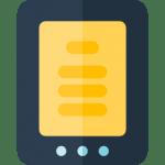 Venta de productos/servicios digitales, VENBO