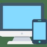 Diseño web, VENBO