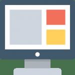 Diseño de webs dinámicas, VENBO