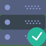 Capa de protección web
