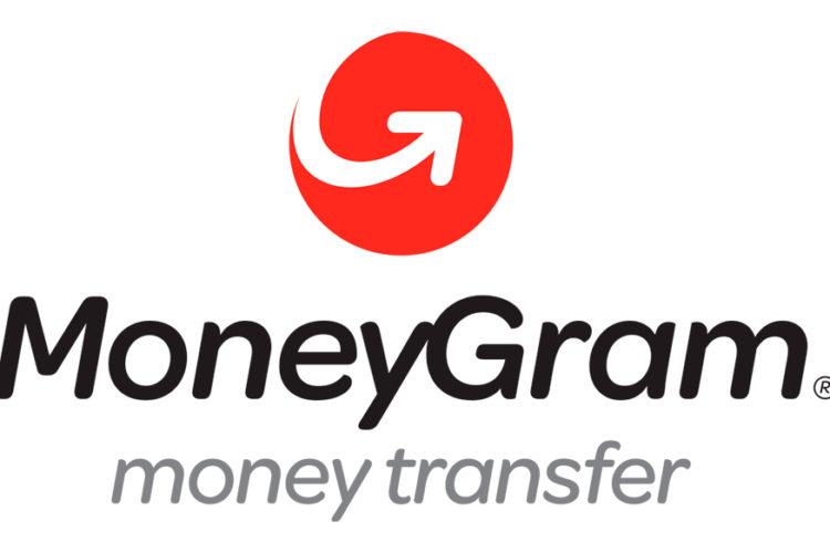 Eliminamos MoneyGram de las modalidades de pago de la tienda, VENBO