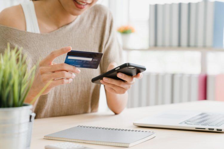 Medidas para reducir el abandono de compras en la tienda en línea, VENBO
