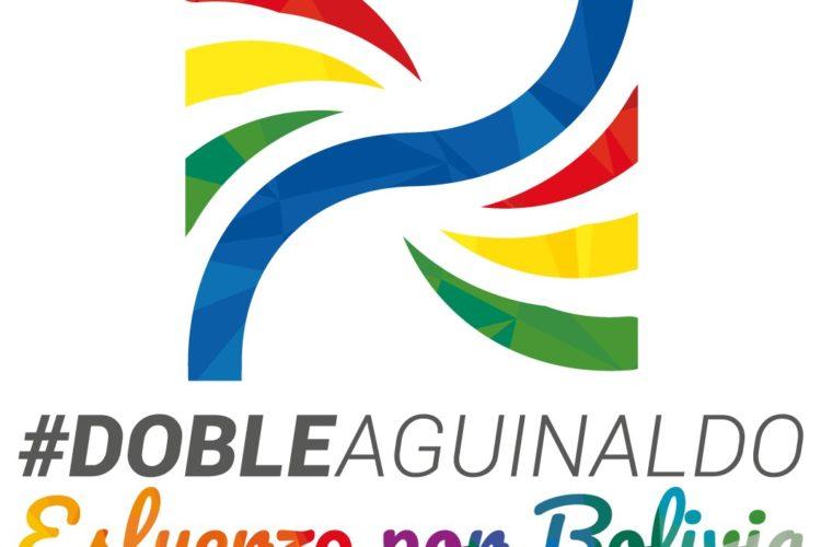 ¿Se puede calificar de exitosa la iniciativa digital del Doble Aguinaldo?, VENBO