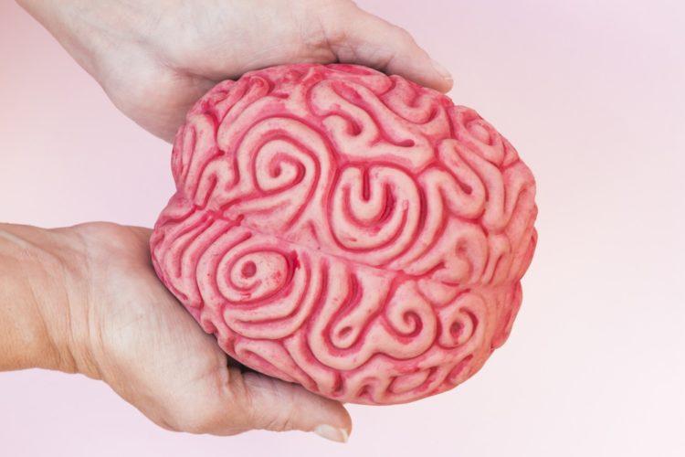 Psicología para aumentar las ventas en línea, VENBO